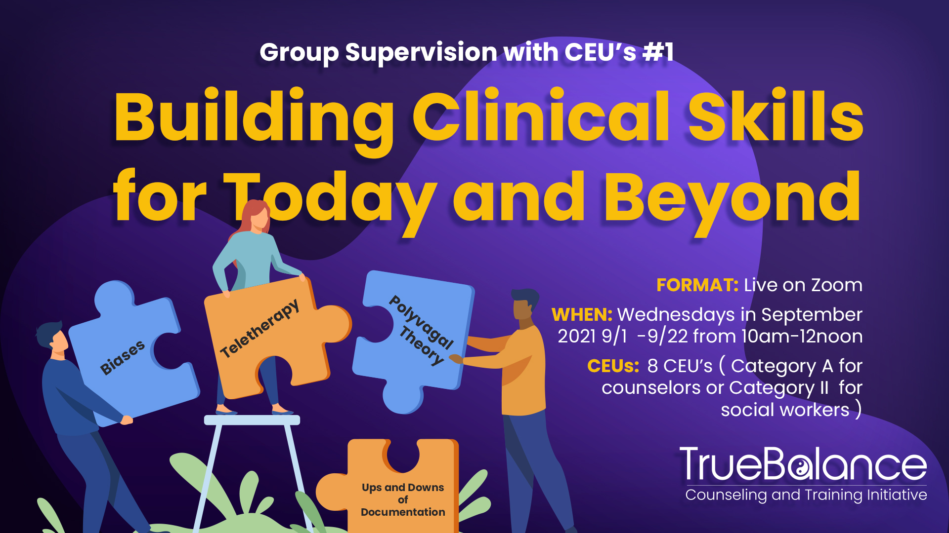 building-clinical-skills